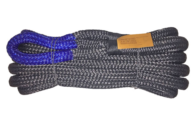 24mm Armortek Extreme Kinetic Rope - 6m