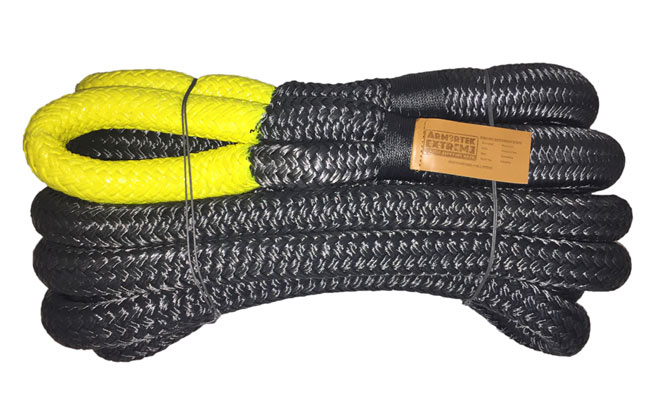 32mm Armortek Extreme Kinetic Rope